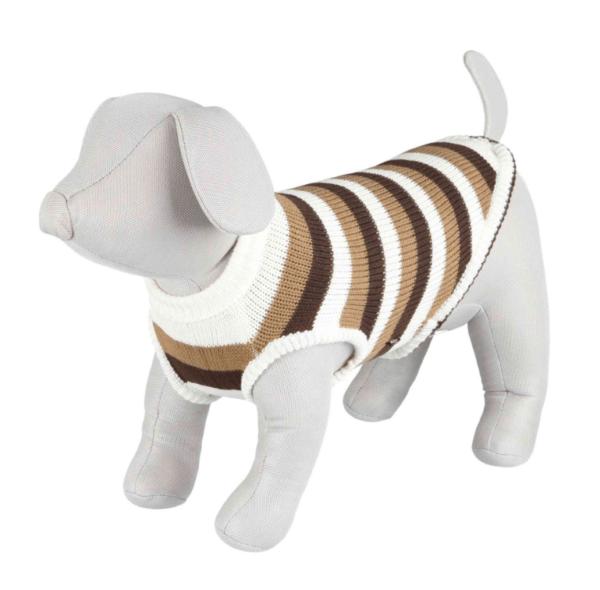 sweterek-hamilton-trixie-milavet
