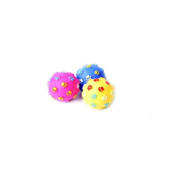 piłka-w-łapki-dla-psa-dingo1