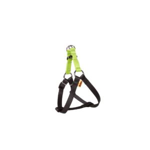 Szelki dla psa DINGO Fred Energy 60cm