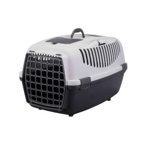 Transporter dla kota TRIXIE Carpi 3