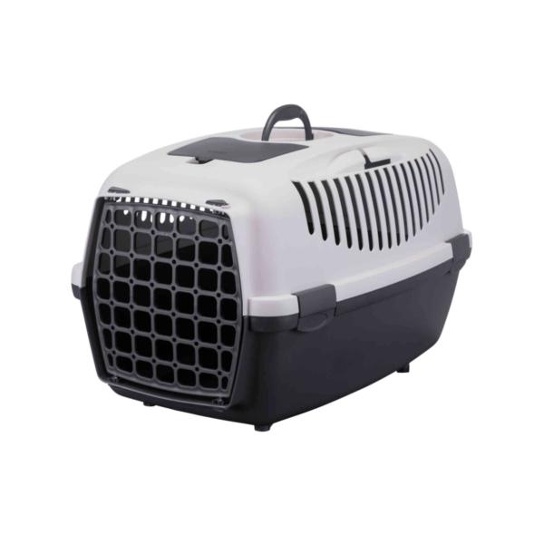 trixie transporter dla kota carpi 3