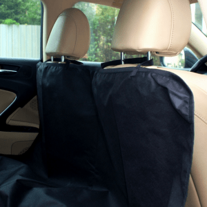 Mata ochronna do samochodu DINGO 160 cm X 142 cm