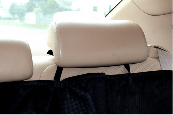 mata-samochodowa-ochronna-dingo