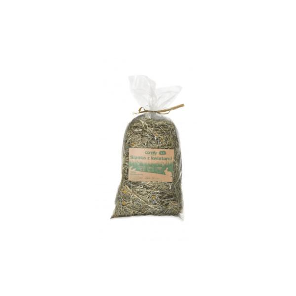 Sianko-z-kwiatami-COMFY-350-g