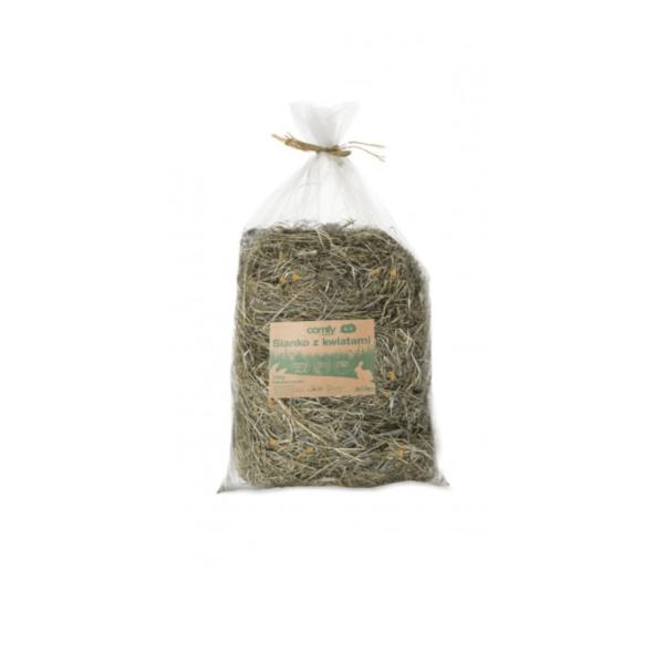 Sianko-z-kwiatami-COMFY-700-g