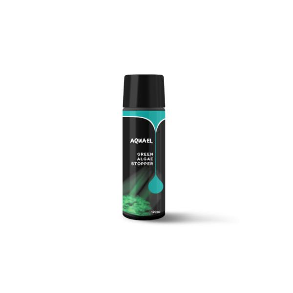 aquael-green-algae-stopper-120ml