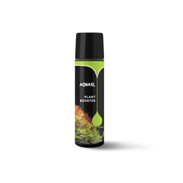 aquael-plant-booster-120ml