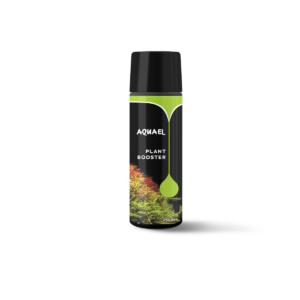 Nawóz mineralny dla roślin akwariowych AQUAEL Plant Booster 250ml