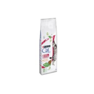 Karma sucha dla kota Urinary PURINA Cat Chow 15 kg