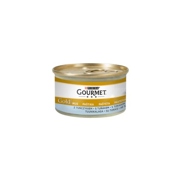 tuńczyk-gold-purina