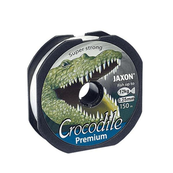żyłka-crocodile-premium