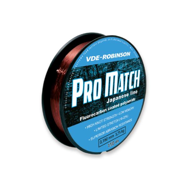 żyłka-pro-match-0,140-2,80kg-150m