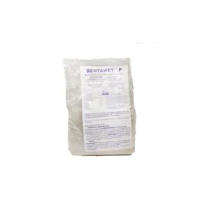 Preparat na biegunkę prosiąt,macior i warchlaków BENTAWET P 1kg