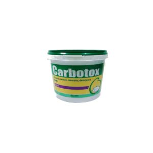 Preparat na biegunkę dla prosiąt BIOFAKTOR Carbotox 1 kg