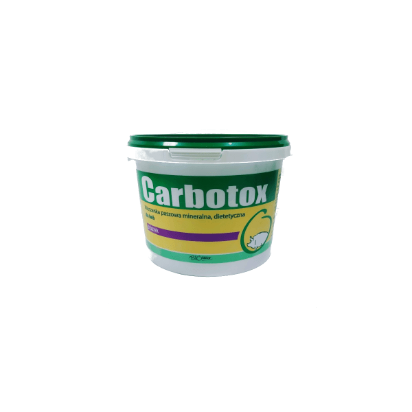carbotox-biofaktor