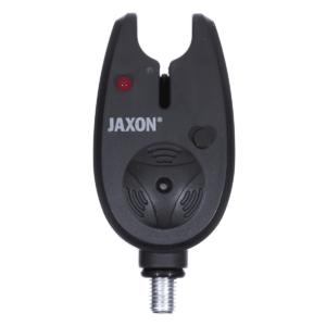 Sygnalizator JAXON XTR CARP SMART 7