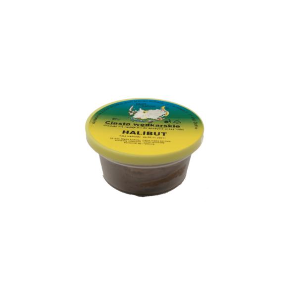 ciasto-wędkarskie-halibut