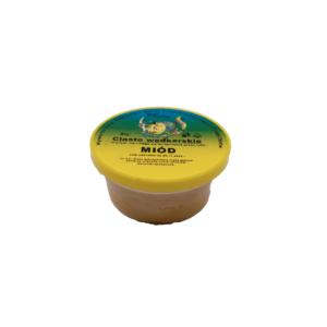 Ciasto wędkarskie MEGA ADDITION Miód 80 g