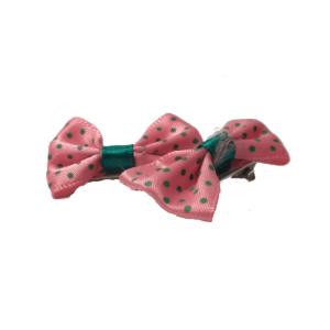 Kokardka dla psa DELFIN
