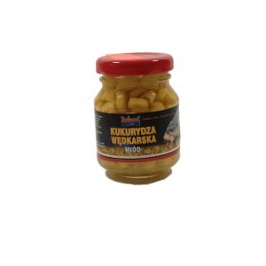 Kukurydza wędkarska BOLAND Miód 80 g