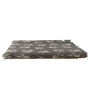Legowisko dla psa i kota WET-ART Dry bed 75 x 50