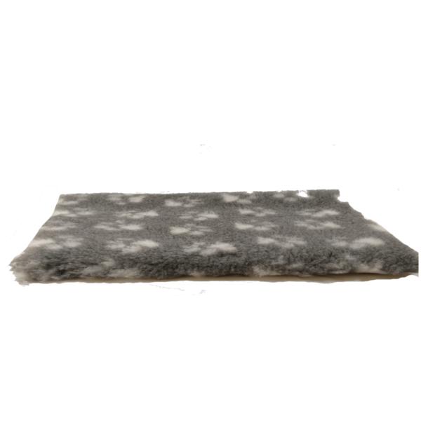 legowisko-wet-art-dry-bed-szaro-białe