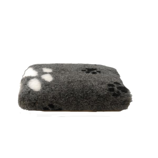 legowisko-wet-art-szaro-biało-czarny