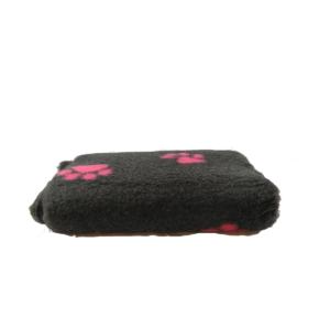 Legowisko dla psa i kota WET-ART Dry bed 100 x 75 cm