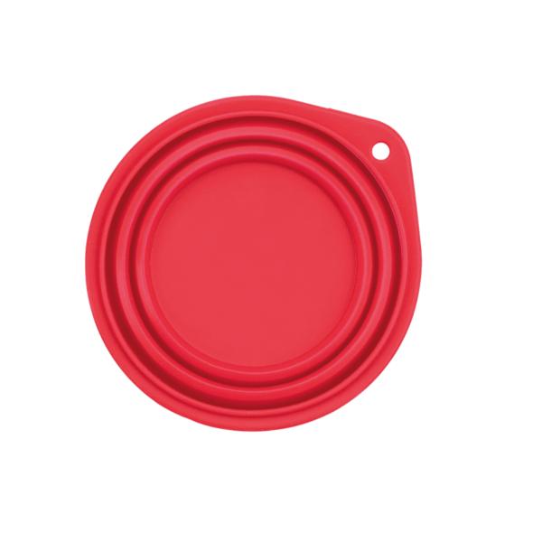 miski-turystyczne-czerwone-0,25l