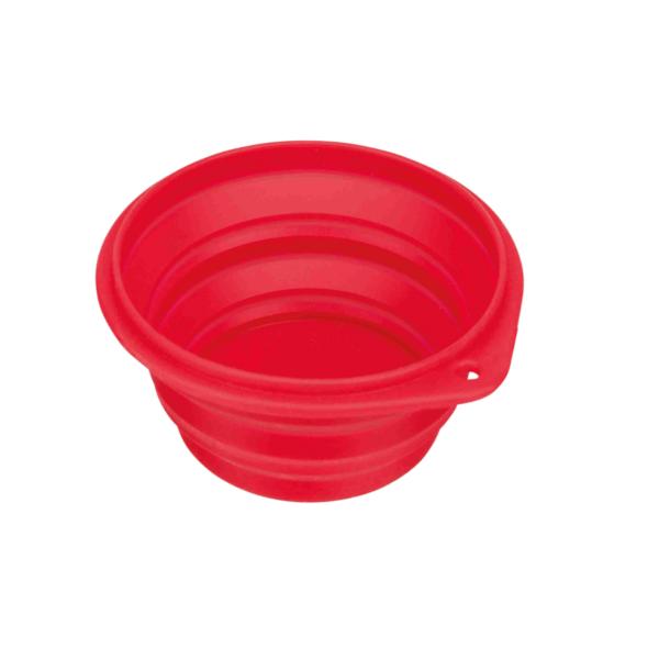 miski-turystyczne-czerwone-0,25ll