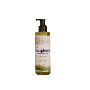 Fosforowy nawóz dla roślin akwariowych CHORDA Phosphorus 200 ml