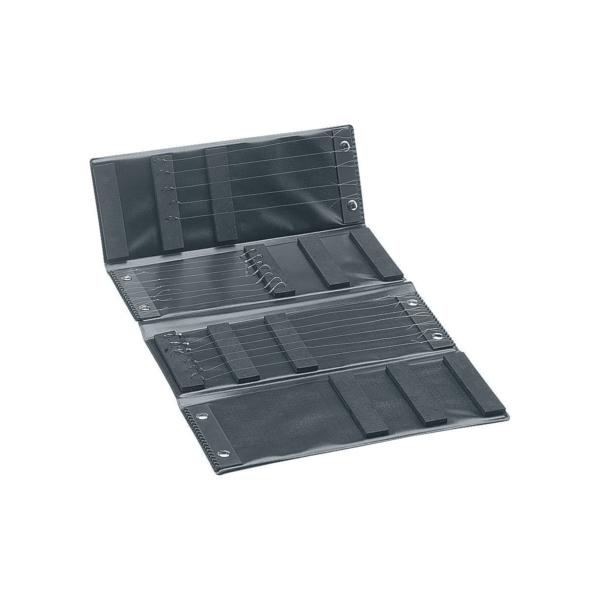 portfel-do-przyponow-jaxon32cm