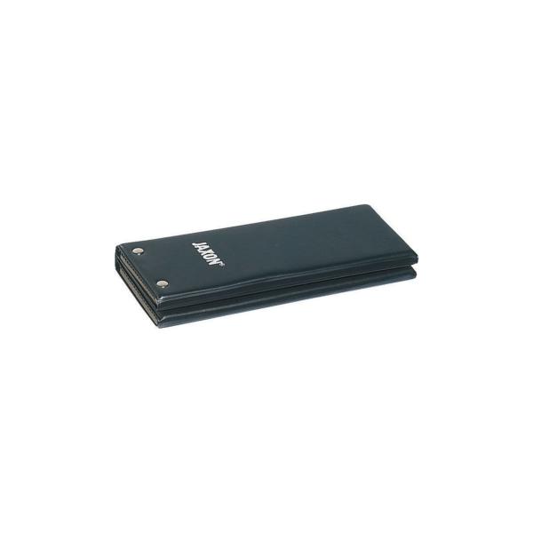 portfel-do-przyponow-jaxon32cmm