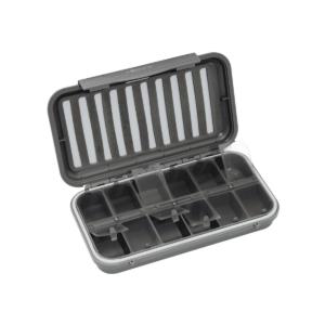 Pudełko muchowe wodoszczelne ROBINSON 18 X 8,5 X 4 cm
