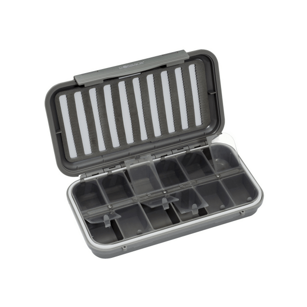 pudełko-muchowe