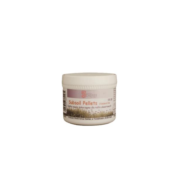 subsoil-pellets-chorda-nawóz-dokorzenny