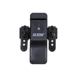Sygnalizator JAXON XTR CARP SMART 5
