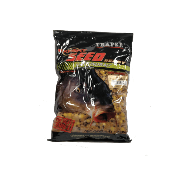 traper-mix-kukurydza-pszenica-konopie