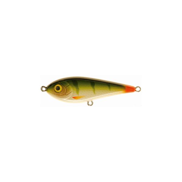 wobler-pływający-buster f-4 cm