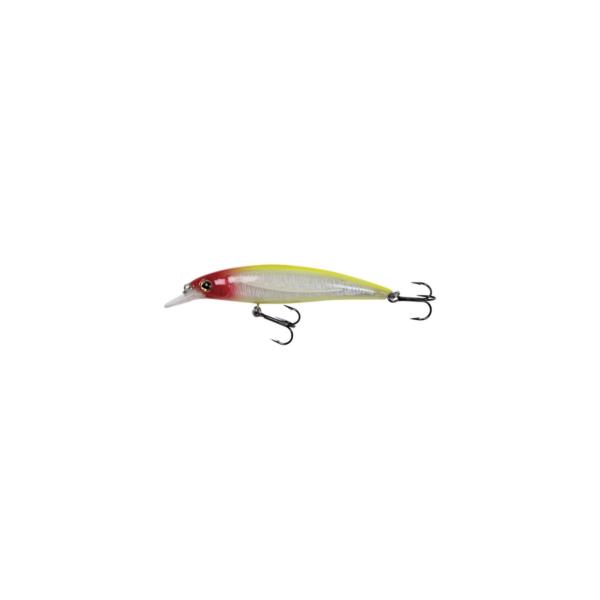 wobler-pływający-minnow f-9 cm