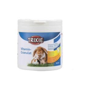 Multiwitamina dla gryzoni w granulacie TRIXIE 175 g