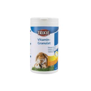 Multiwitamina dla gryzoni w granulacie TRIXIE 360 g
