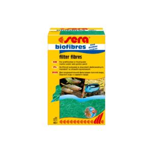 Włóknina filtracyjna SERA Biofibres Coarse biomechanical 40 g