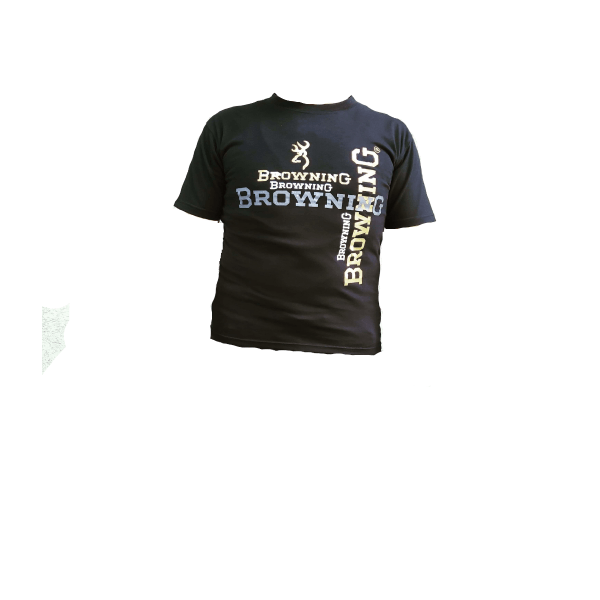 Koszulka-browmimg