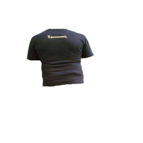 Koszulka-browmimg2