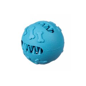 Piłka na przysmaki BARRY KING 7,5 cm