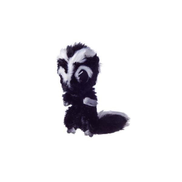 barry-king-skunks-pluszowy-29-cm