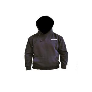 Bluza wędkarska JENEZI Size L