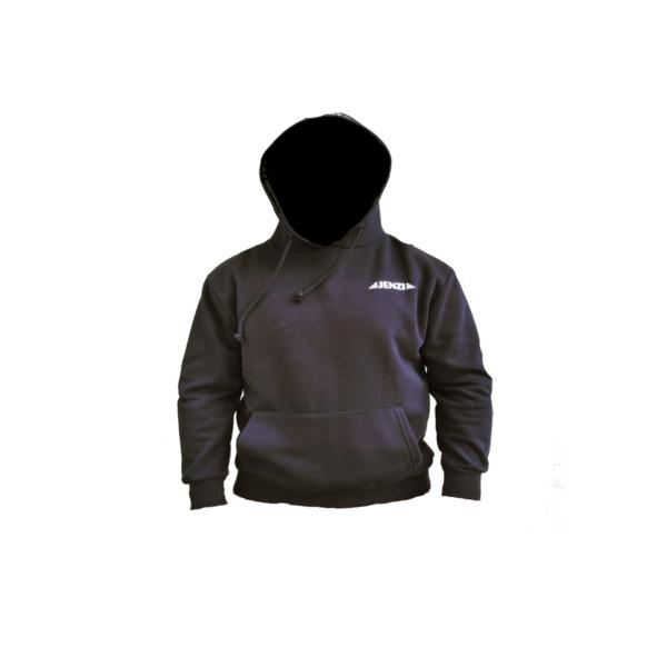 bluza-czarna-jenzii