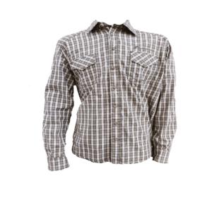 Koszula wędkarska GRAF Size XL
